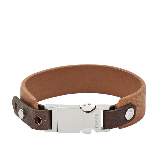 Herren Armband - Snip Cuff