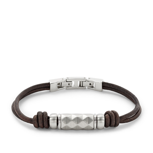 Diamond Detail Bracelet