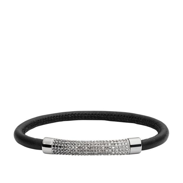 Ombre Cord Bracelet