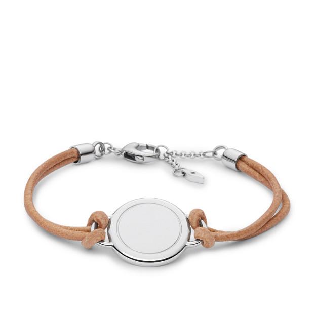Damen Armband - Engravable