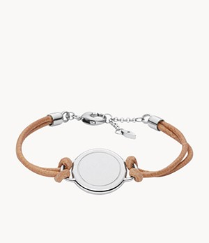 Damen Armband Engravable