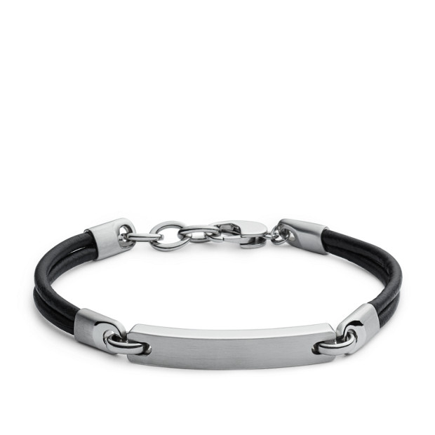 Herren Armband - Men´s Dress