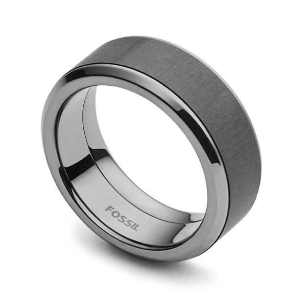 Herren Ring - Men´s Dress