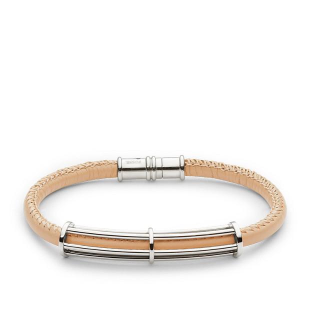 Iconic Cord Bracelet