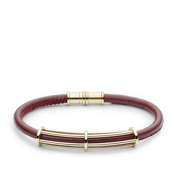 Damen Armband - Iconic