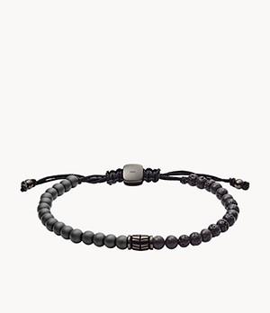 Men S Bracelets Fossil