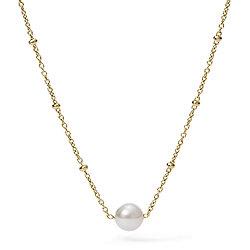 645e6f4d253 Necklaces for Women: Shop Silver, Charm & Pendant Womens Necklaces ...