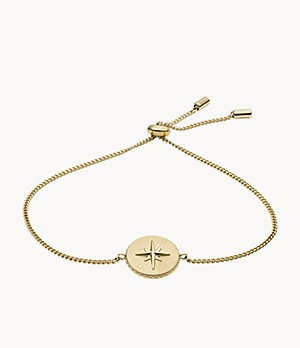 Damen Armband North Star