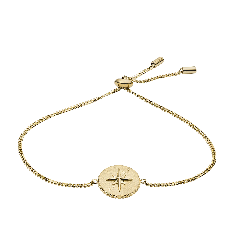Women's bracelets.