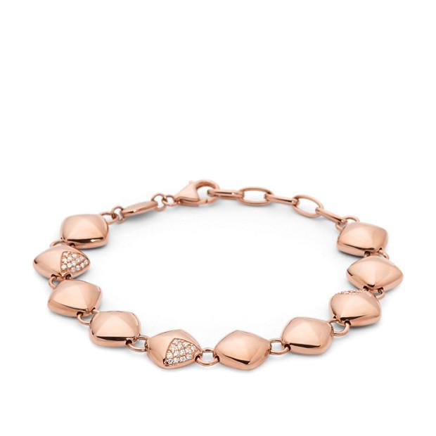 Damen Armband - Sterling Glitz