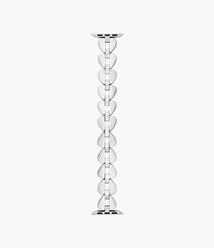 kate spade new york stainless steel 38/40mm bands for Apple Watch®