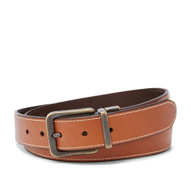 Fitz Reversible Belt