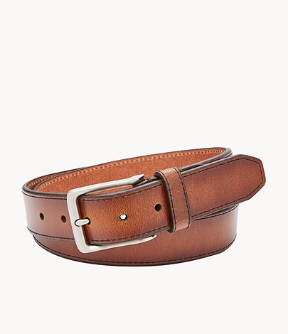 Griffin Belt Mb1022222001 Fossil