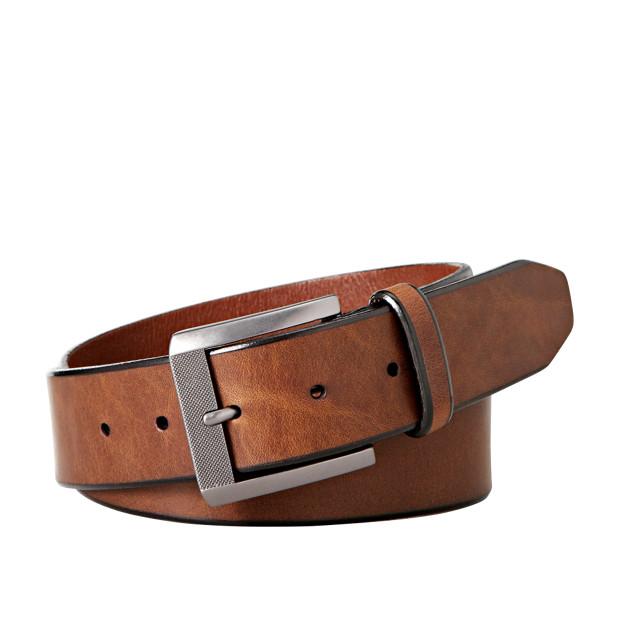 Bulkhead Casual Belt