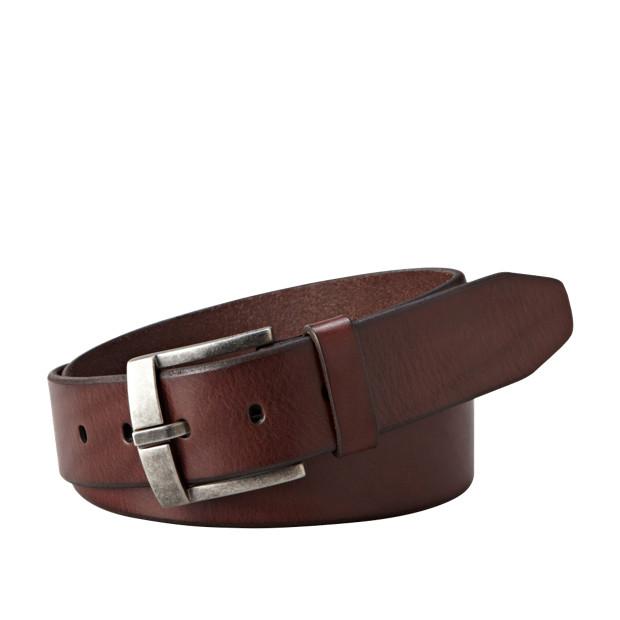 Cargo Belt