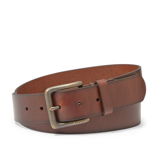 Artie Cut-To-Fit Belt