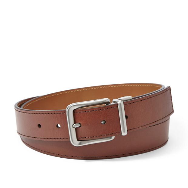Sedrick Reversible Belt