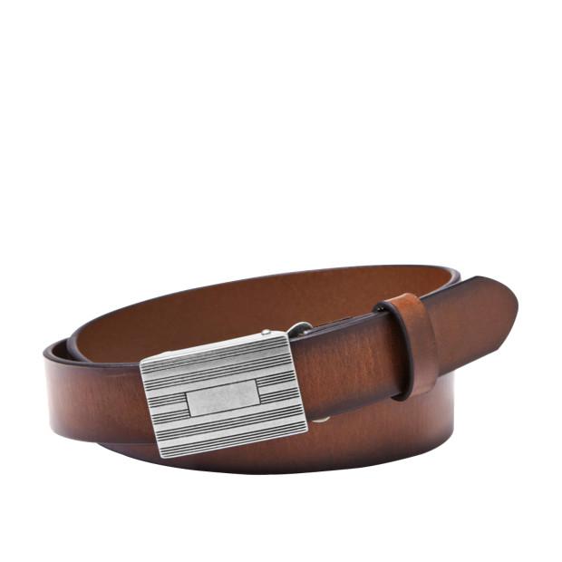 Surplus Belt