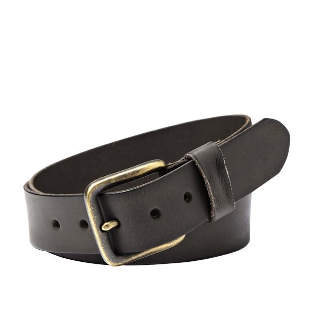 Cameron Belt