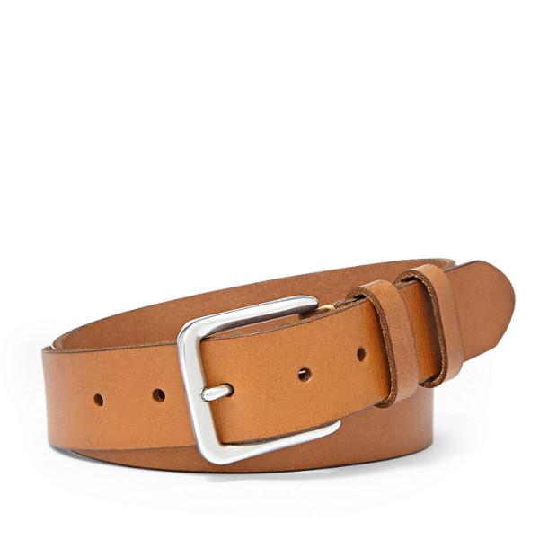 Archer Belt