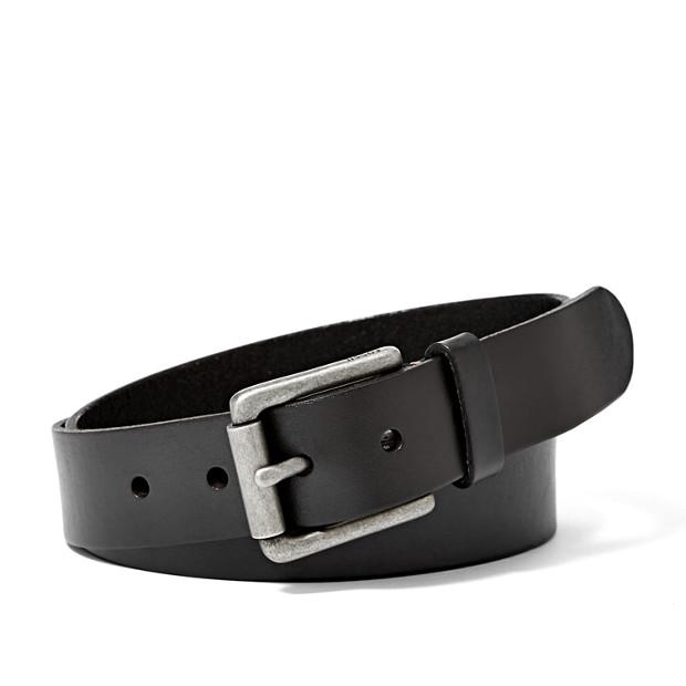 Micah Belt
