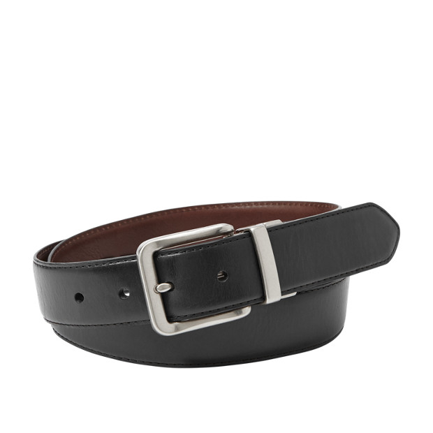 Will Reversible Belt