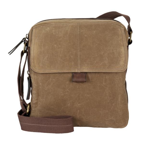 Wagner City Bag