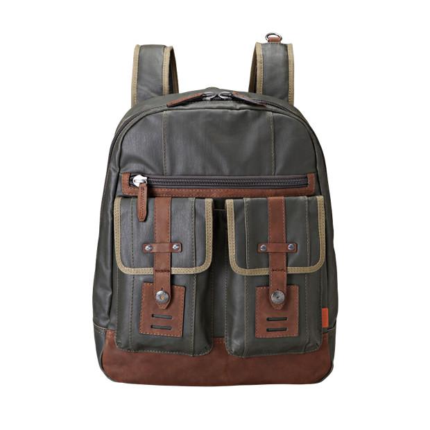Region Backpack