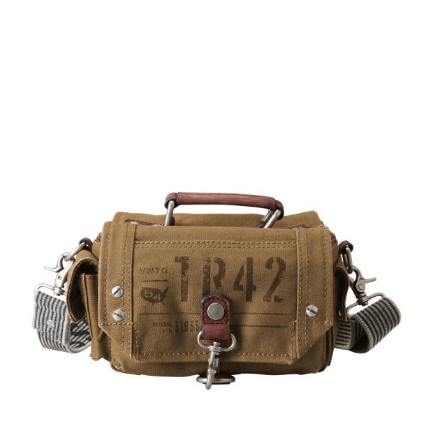 Terrain Camera Bag