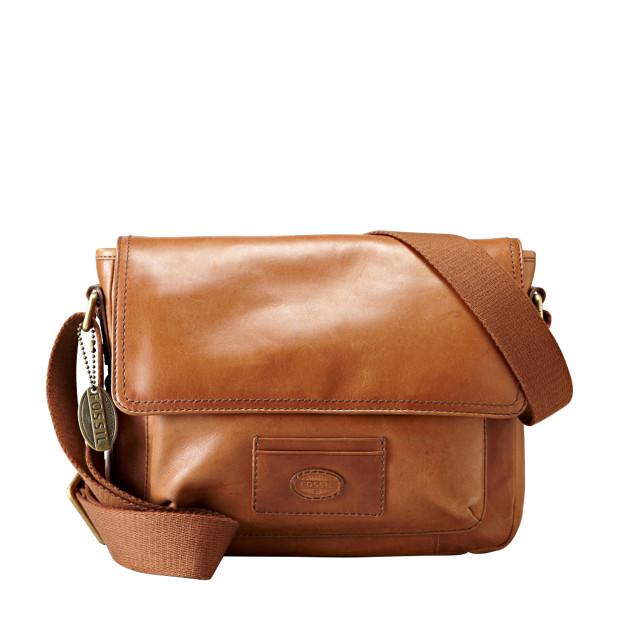 Transit City Bag