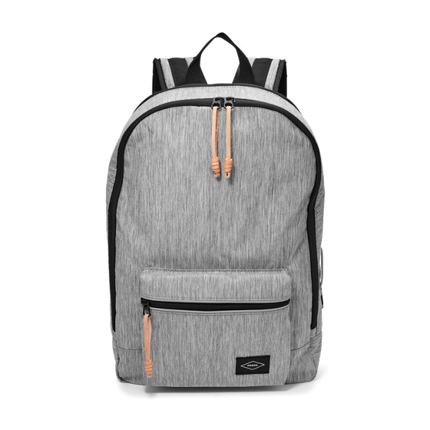 Estate RFID-Blocking Backpack