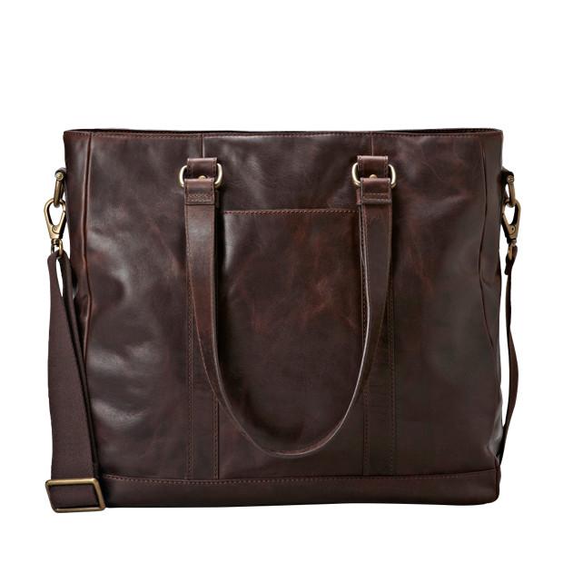 Dillon Utility Bag