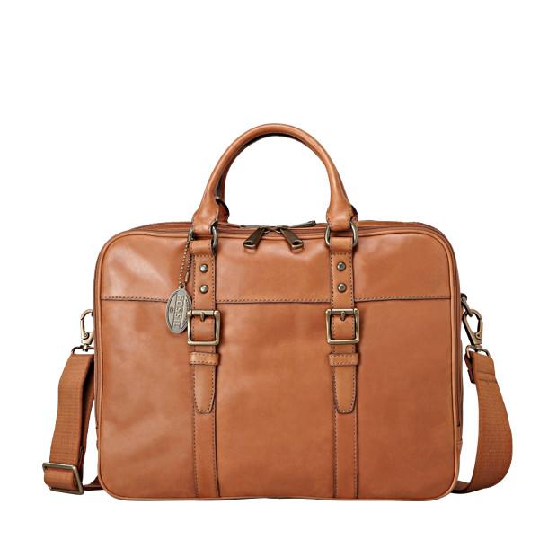 Estate Simple Work Bag