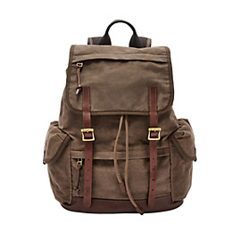 Herren Rucksack - Defender Backpack