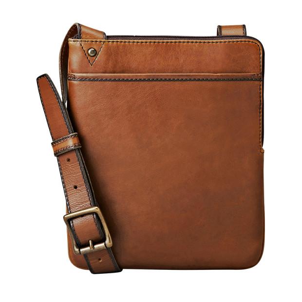 Estate Courier Bag