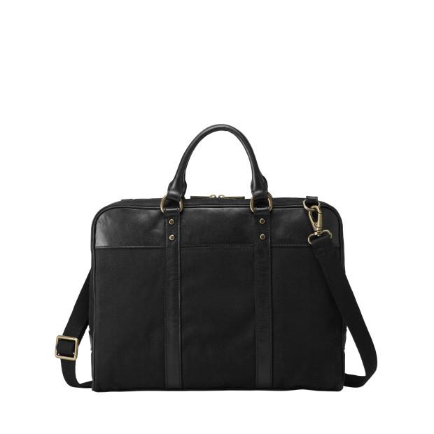 Estate Document Bag