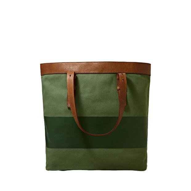 Estate Utility Bag