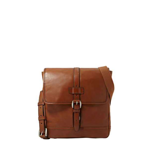 Emerson City Bag