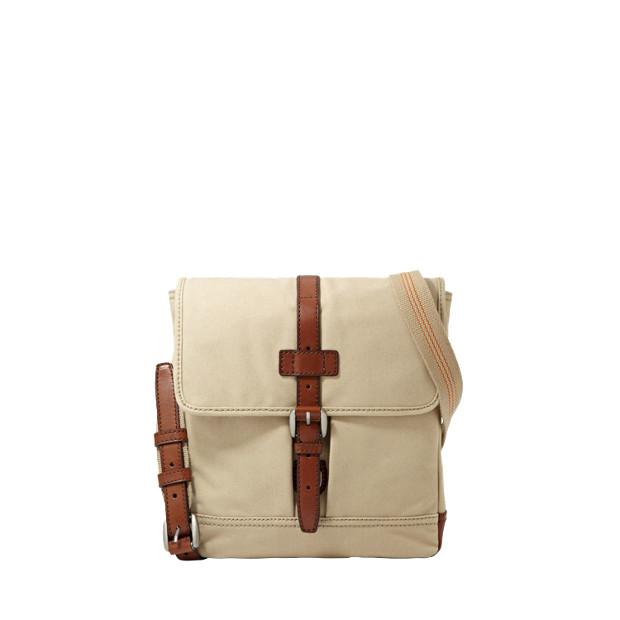 Emerson City Bag