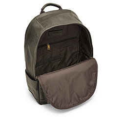 f2efc60ee3eb Men's Bags: Shop Men's Leather Bags - Fossil