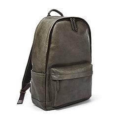 aa897427e595 Men's Bags: Shop Men's Leather Bags - Fossil