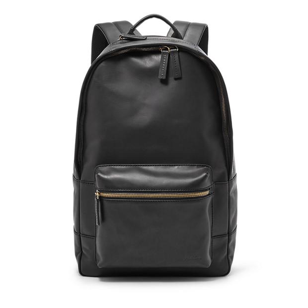 Herren Tasche - Estate Casual Leather Backpack
