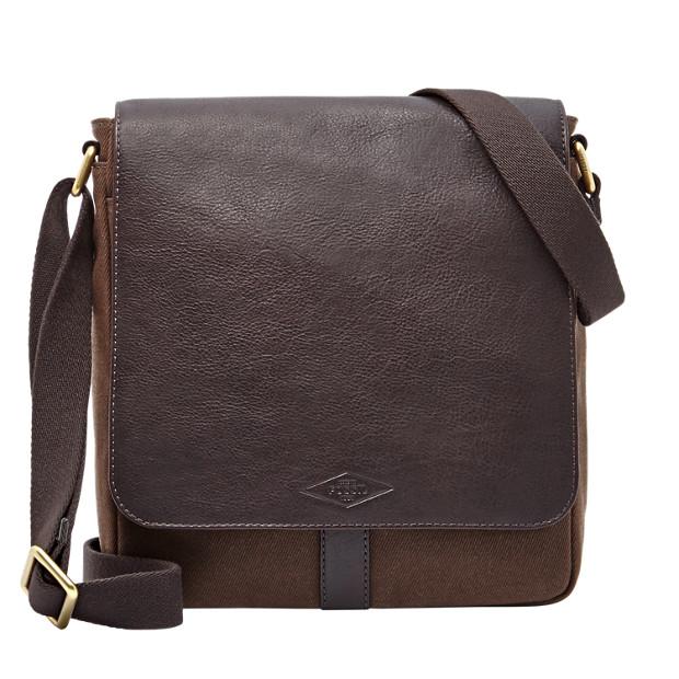 Trevor NS City Bag