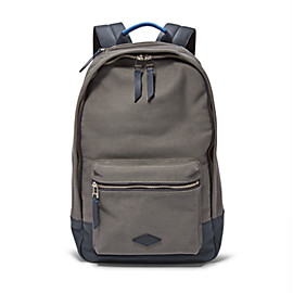 Herren Rucksack - Estate Backpack