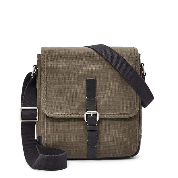 Herren Tasche - Davis City Bag