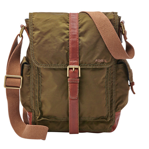 Estate Large NS City Bag