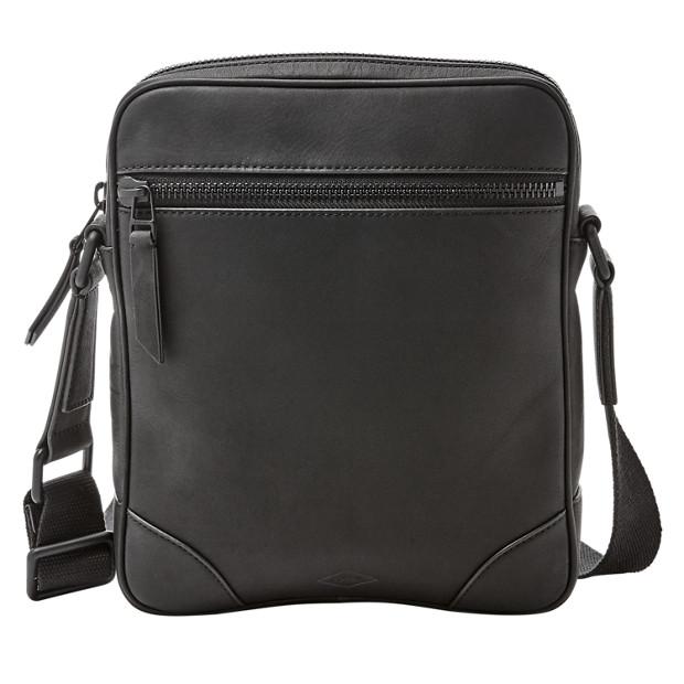 Wright City Bag