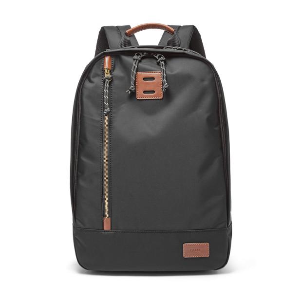 Herren Rucksack - Sportsman Backpack