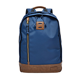 Herren Rucksack - Sportsman Backpack