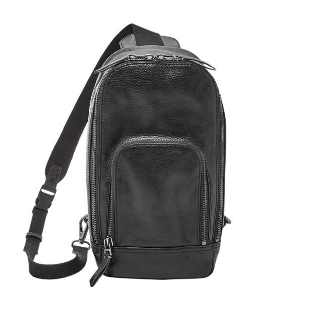 Herren Tasche - Mayfair Sling Pack